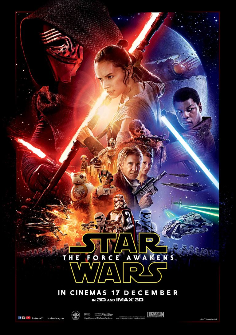 SWTFA_PayoffPoster_MY