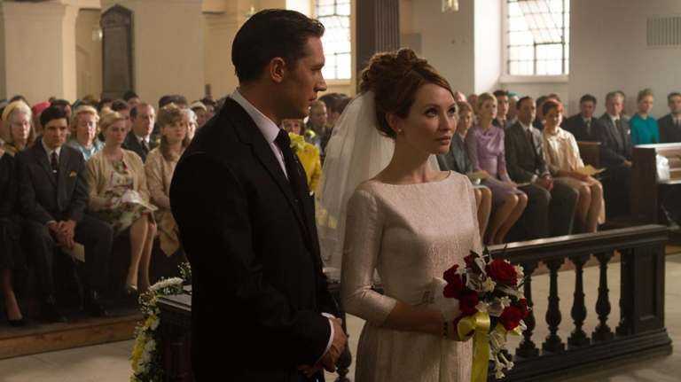 Tom-Hardy-Legend-Emily-Browning