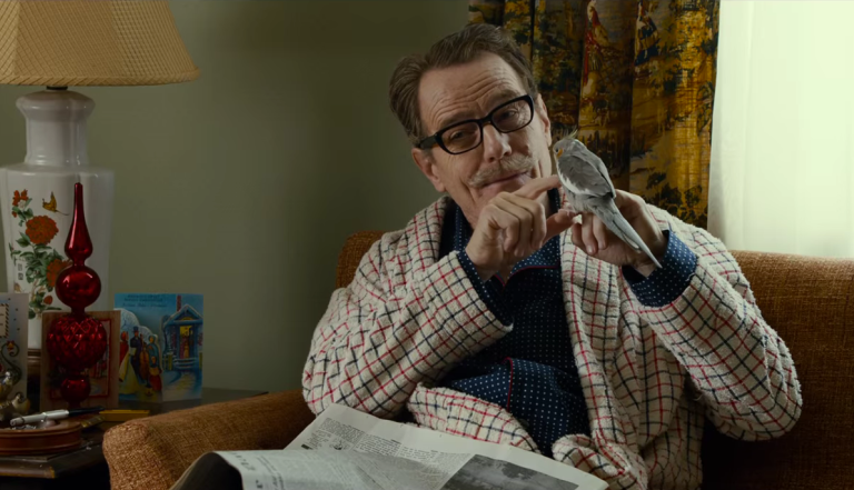 Trumbo-Official-Movie-Trailer