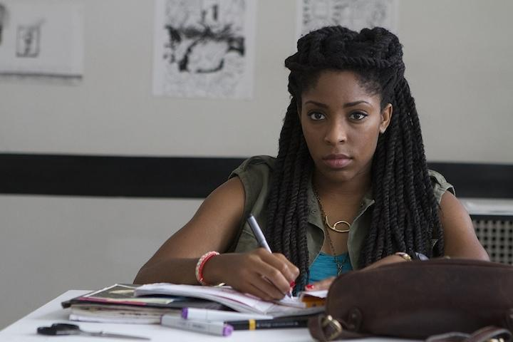 we-spoke-to-jessica-williams-about-her-new-romantic-comedy-people-places-things-300-1439327251
