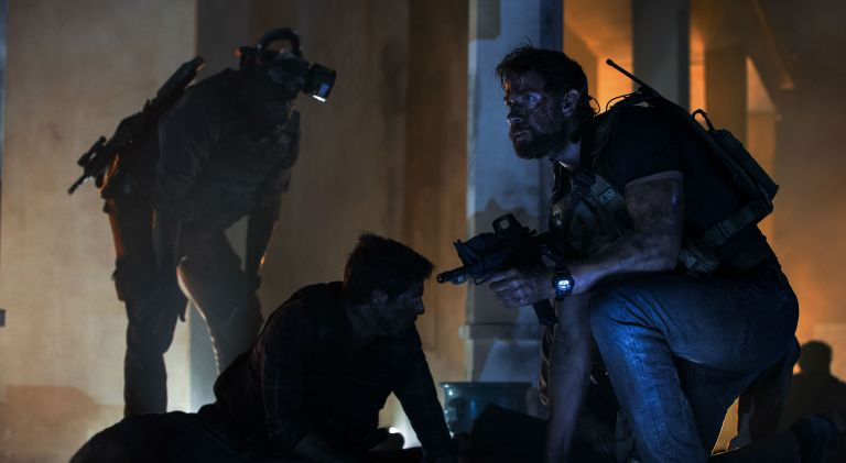 13-Hours-The-Secret-Soldiers-of-Benghazi-13