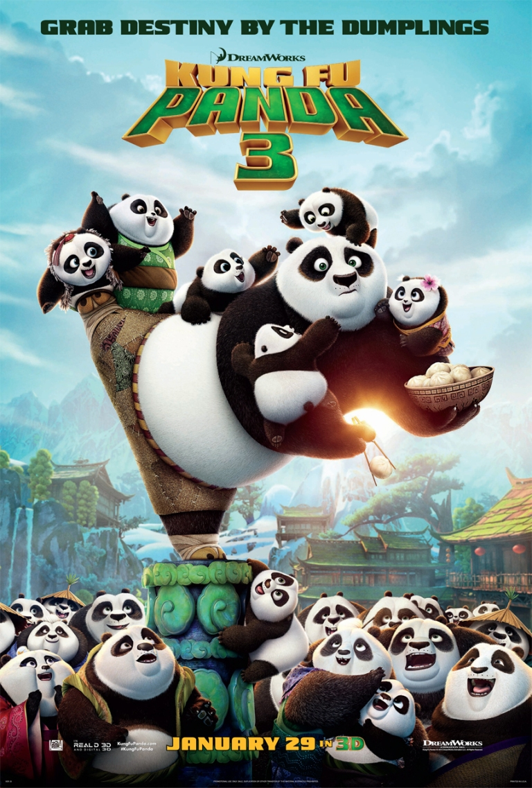 kung-fu-panda-3-poster-lg
