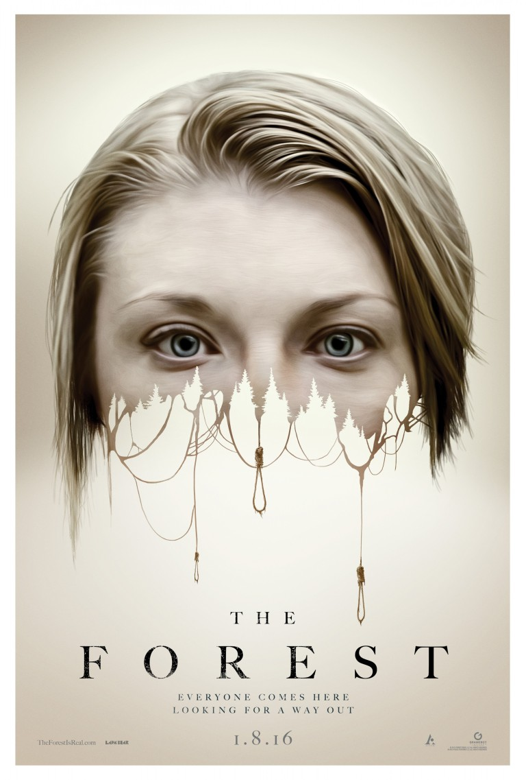 natalie-dormer-the-forest-poster-01