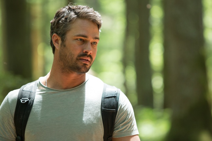 taylor-kinney-the-forest