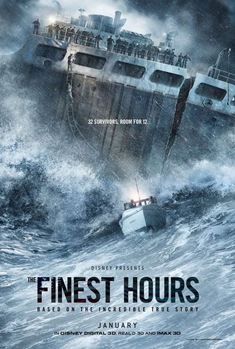 the-finest-hours-movie-poster