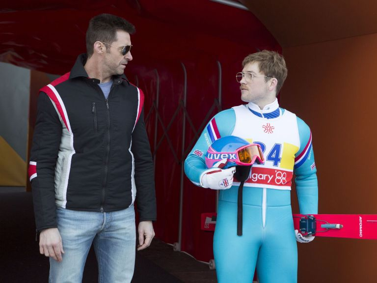 eddie-the-eagle-movie-taron-egerton-and-hugh-jackman-4-6