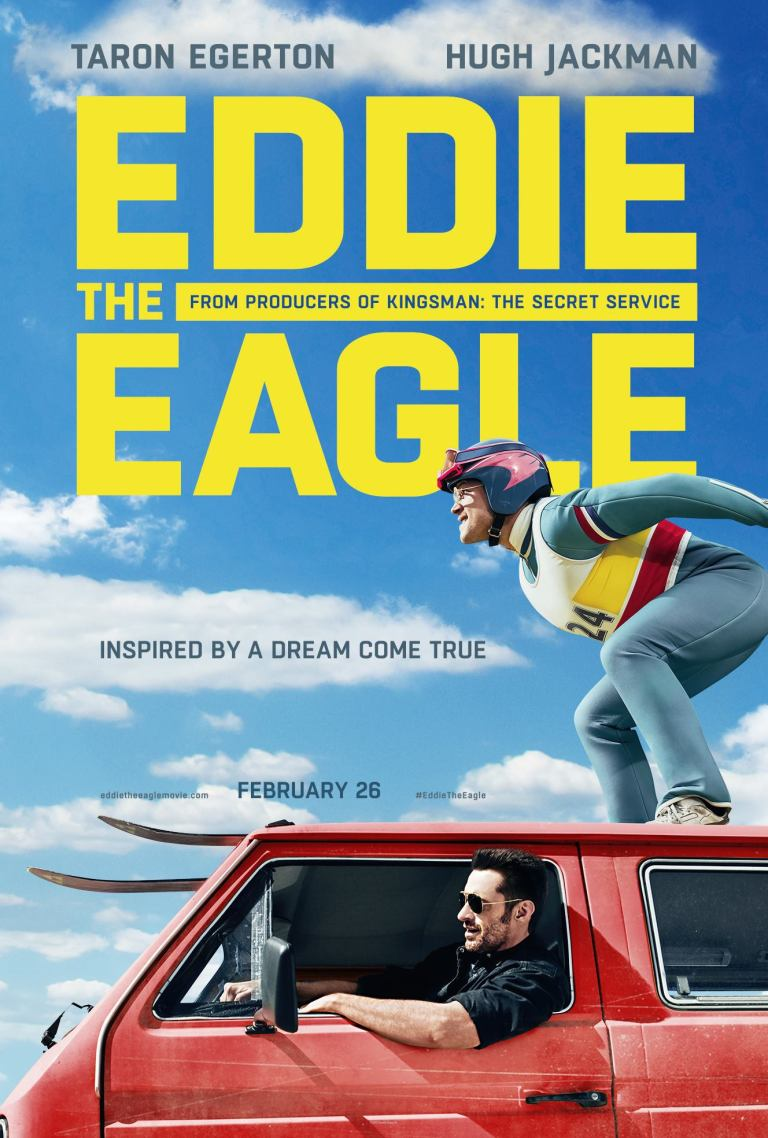 Eddie-The-Eagle-Poster