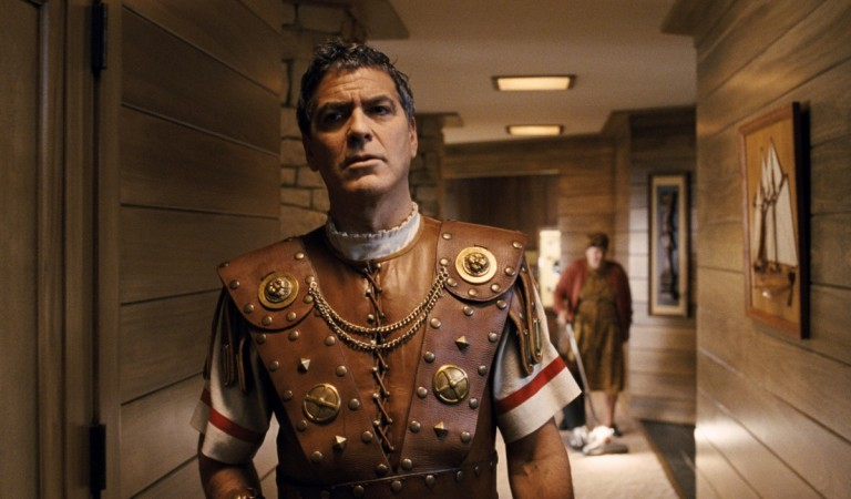 FILM_REVIEW_HAIL_CAESAR_59007795