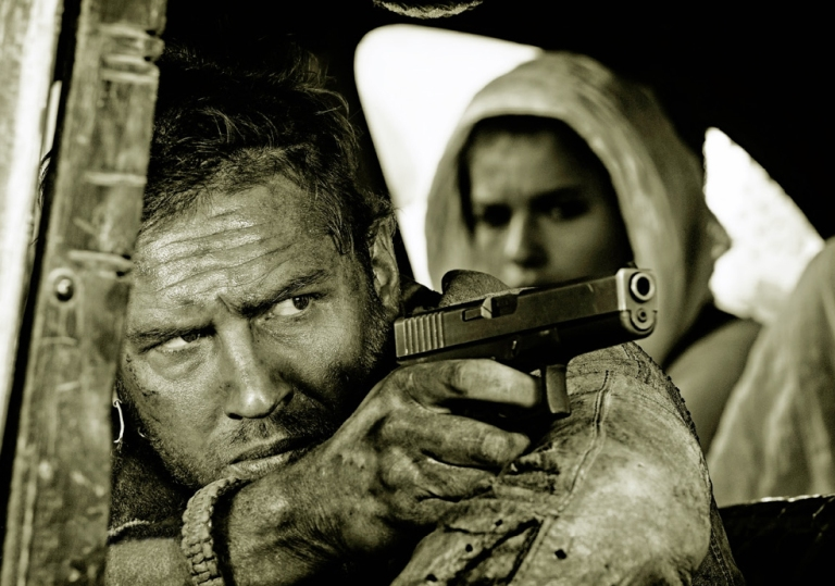 Mad_Max-Fury_Road-Tom_Hardy-018