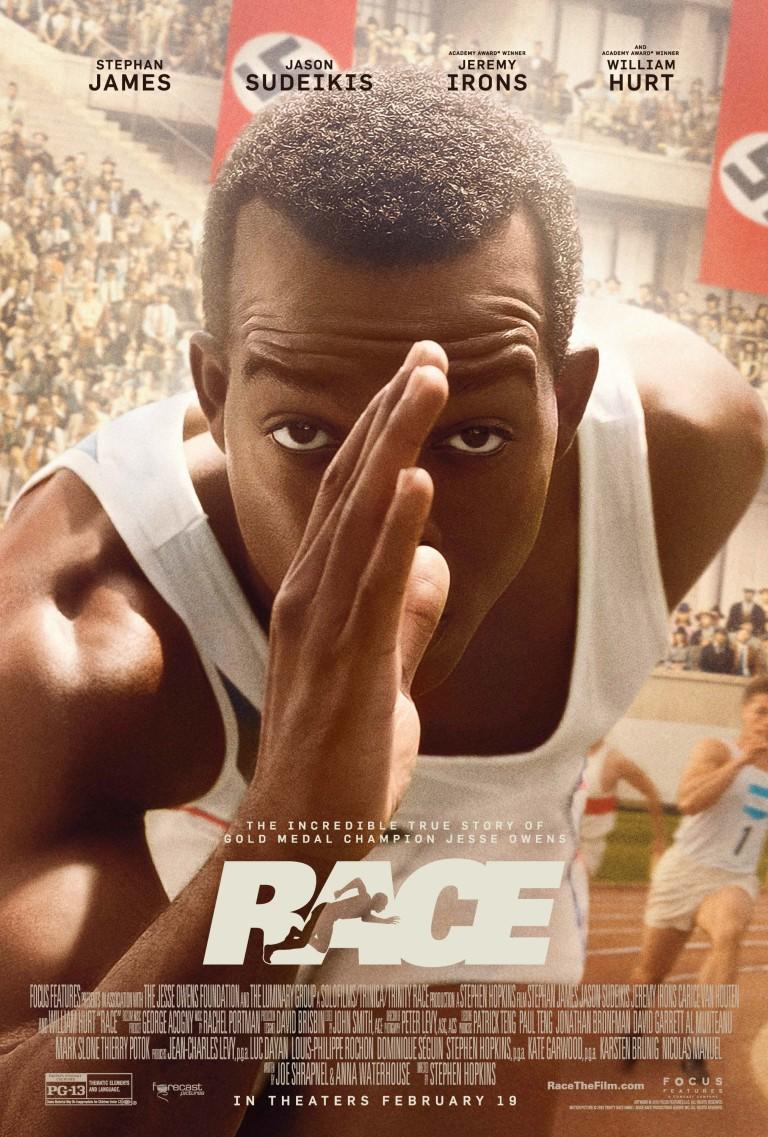 race_xxlg