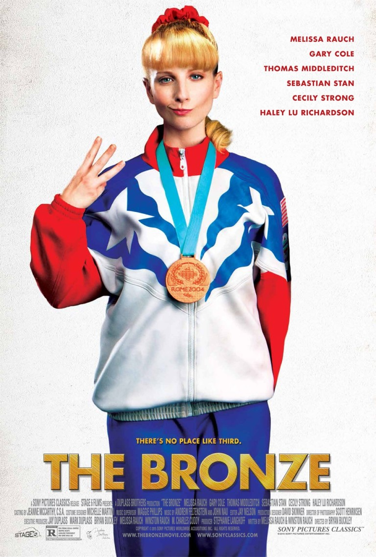 bronze-poster