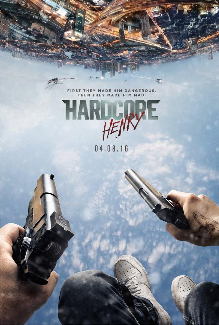 Hardcore-Henry-poster