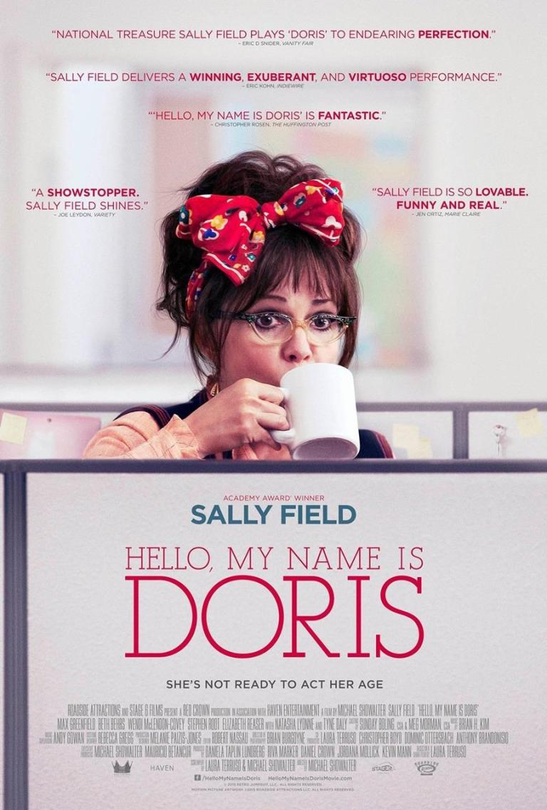 Hello-My-Name-is-Doris-2016-Poster.jpg