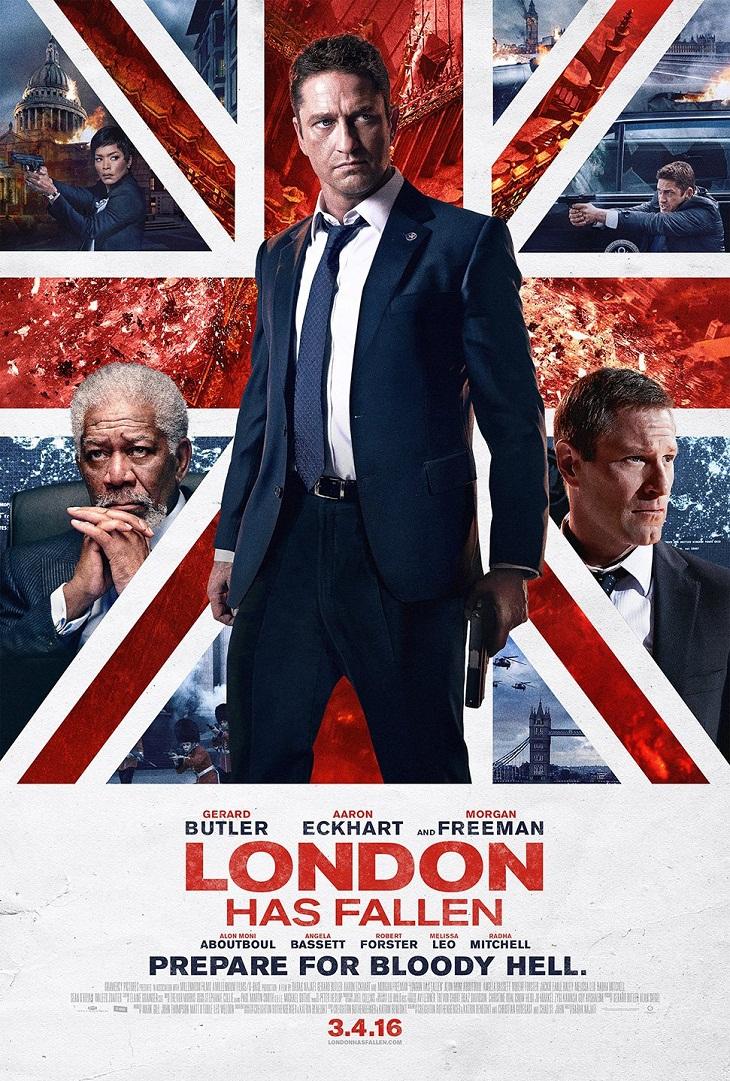 nt_16_london-has-fallen-2