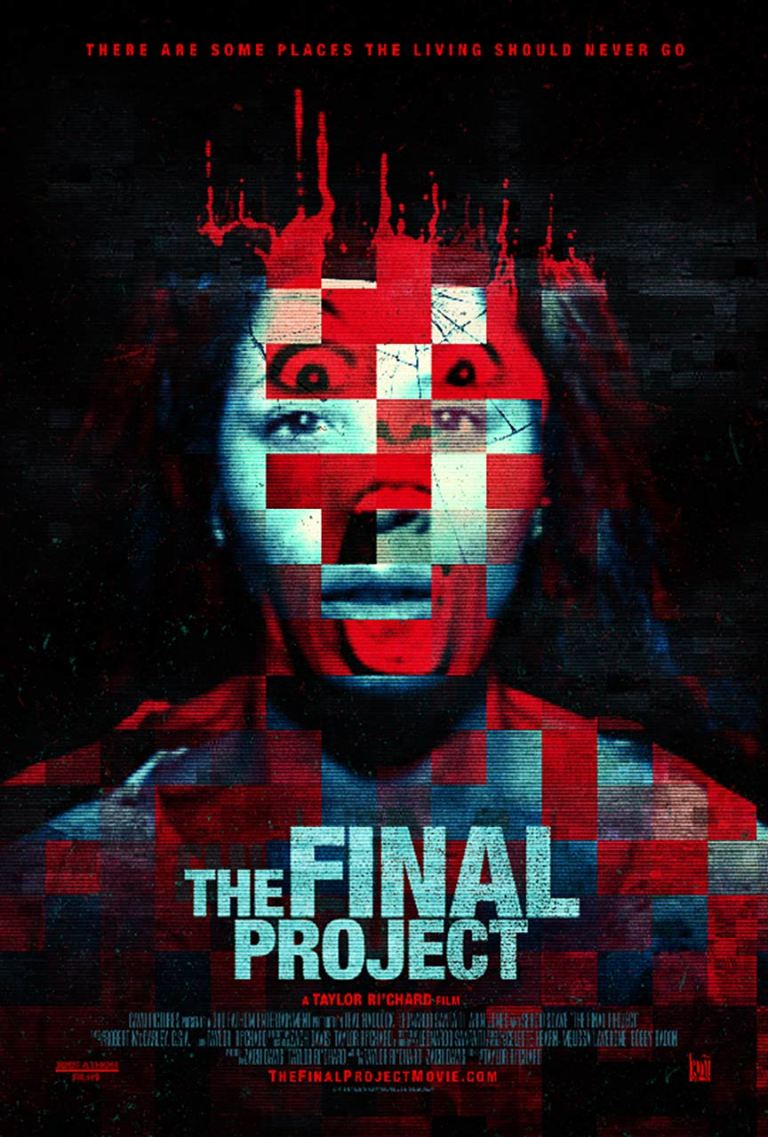 the-final-project-2