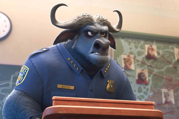 zootopia-chief-bogo_gallery_primary