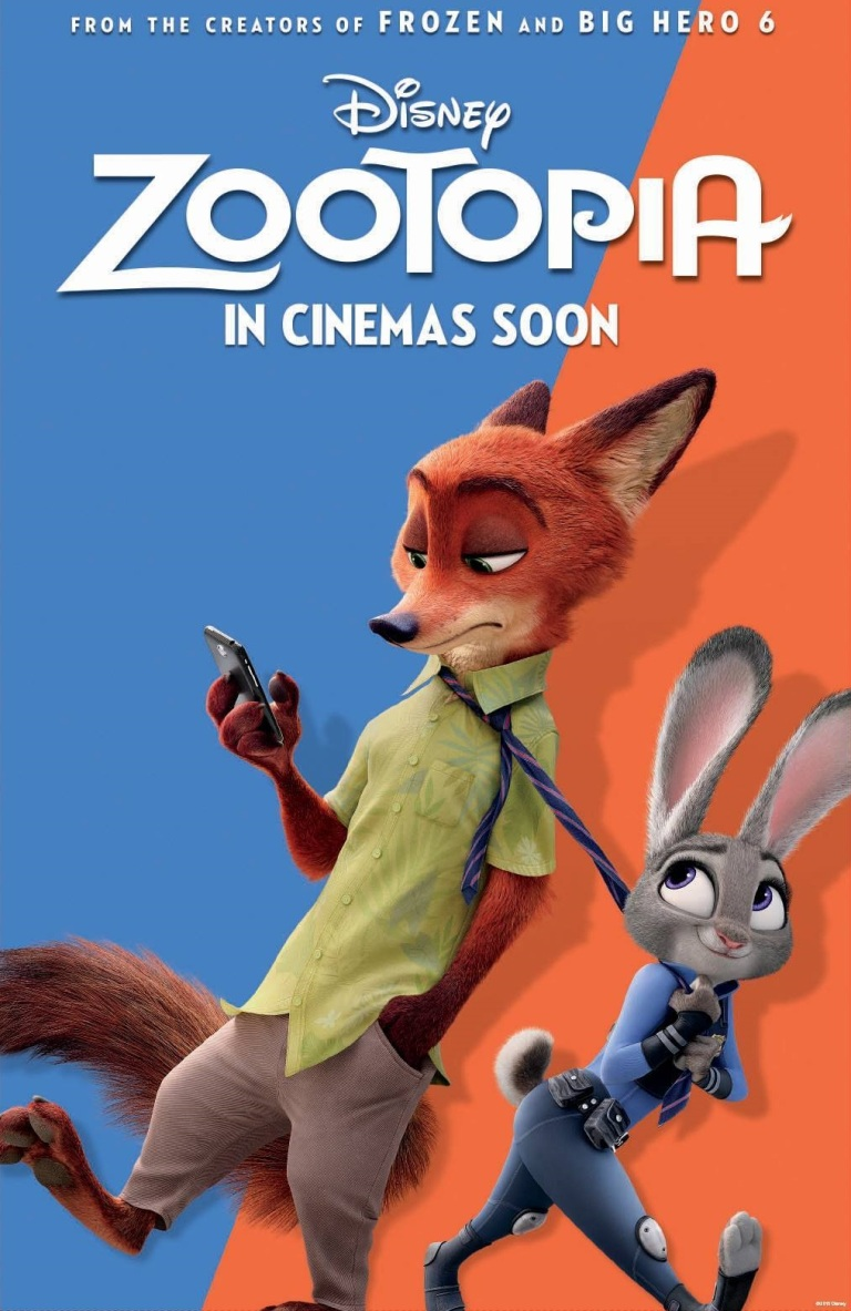 Zootopia-New-Poster-disneys-zootopia-39116265-1015-1564