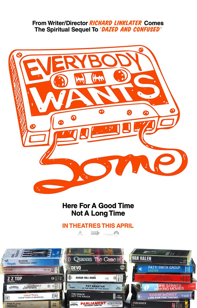 everybody-wants-some (1)
