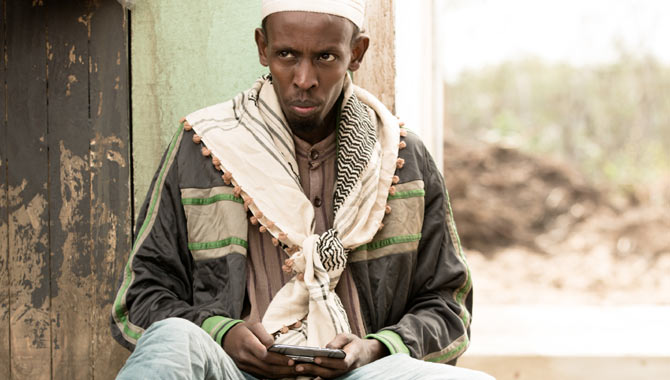 eye-in-the-sky-barkhad-abdi-01-670-380