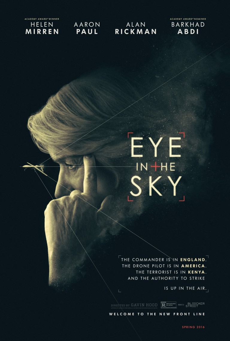 eye_in_the_sky_xxlg