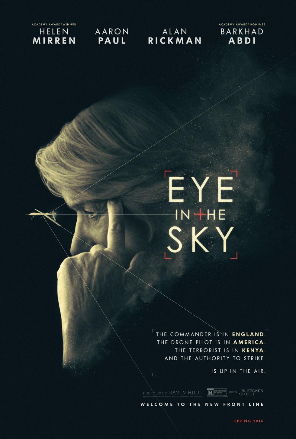 eye_in_the_sky_xxlg