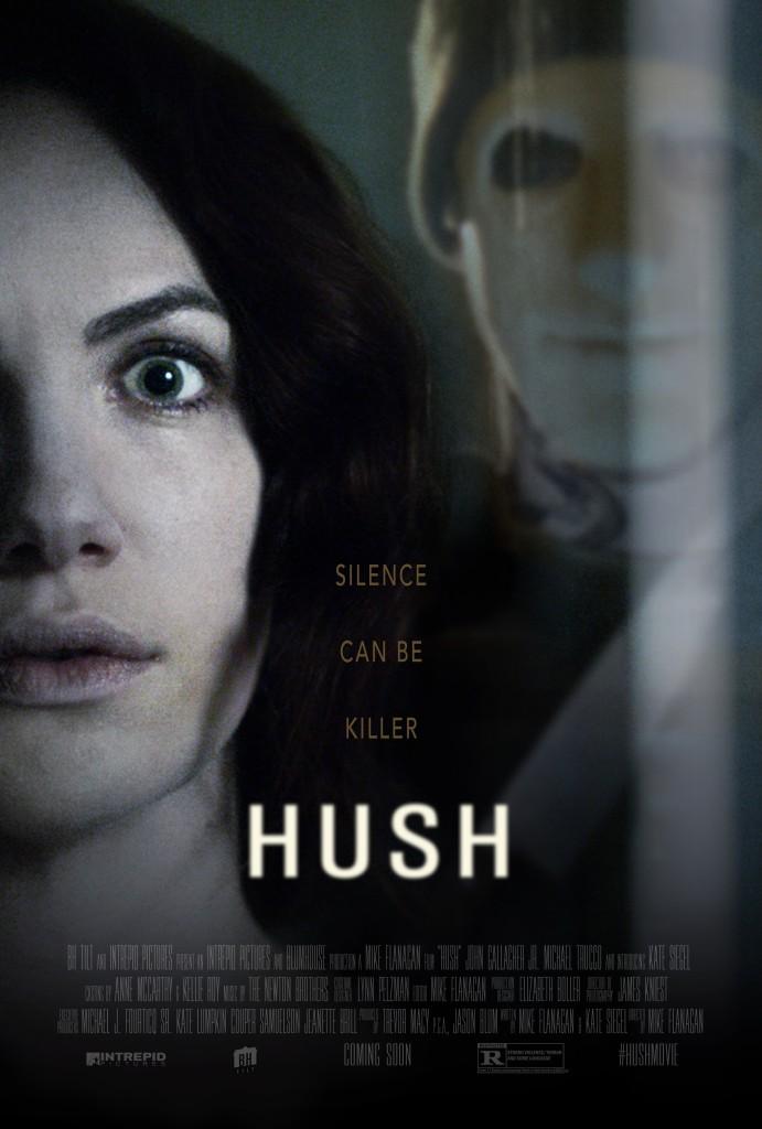 HUSH_Poster-691x1024