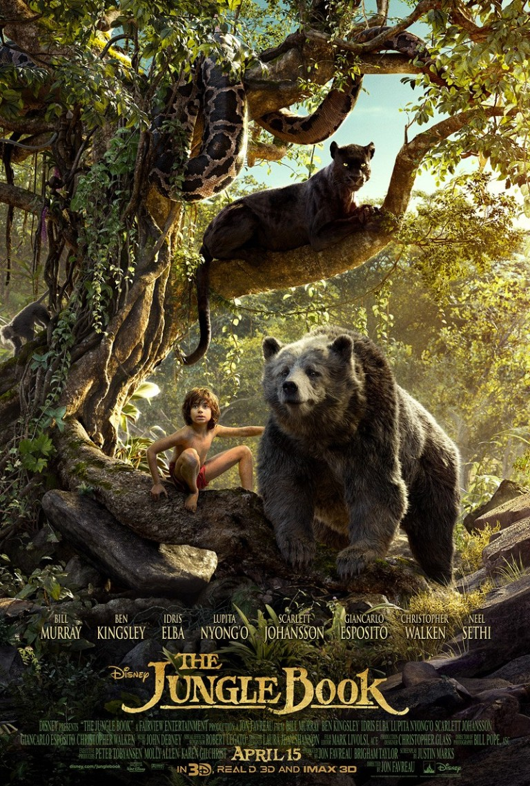 jungle-book-2016-baloo-mowgli-poster