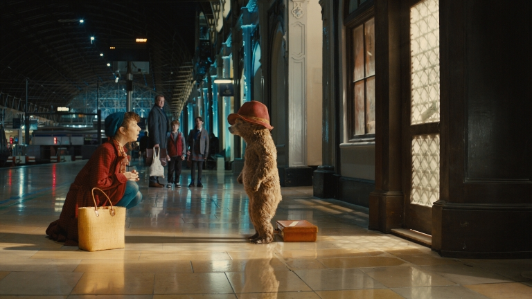 Paddington-Bear-film-still