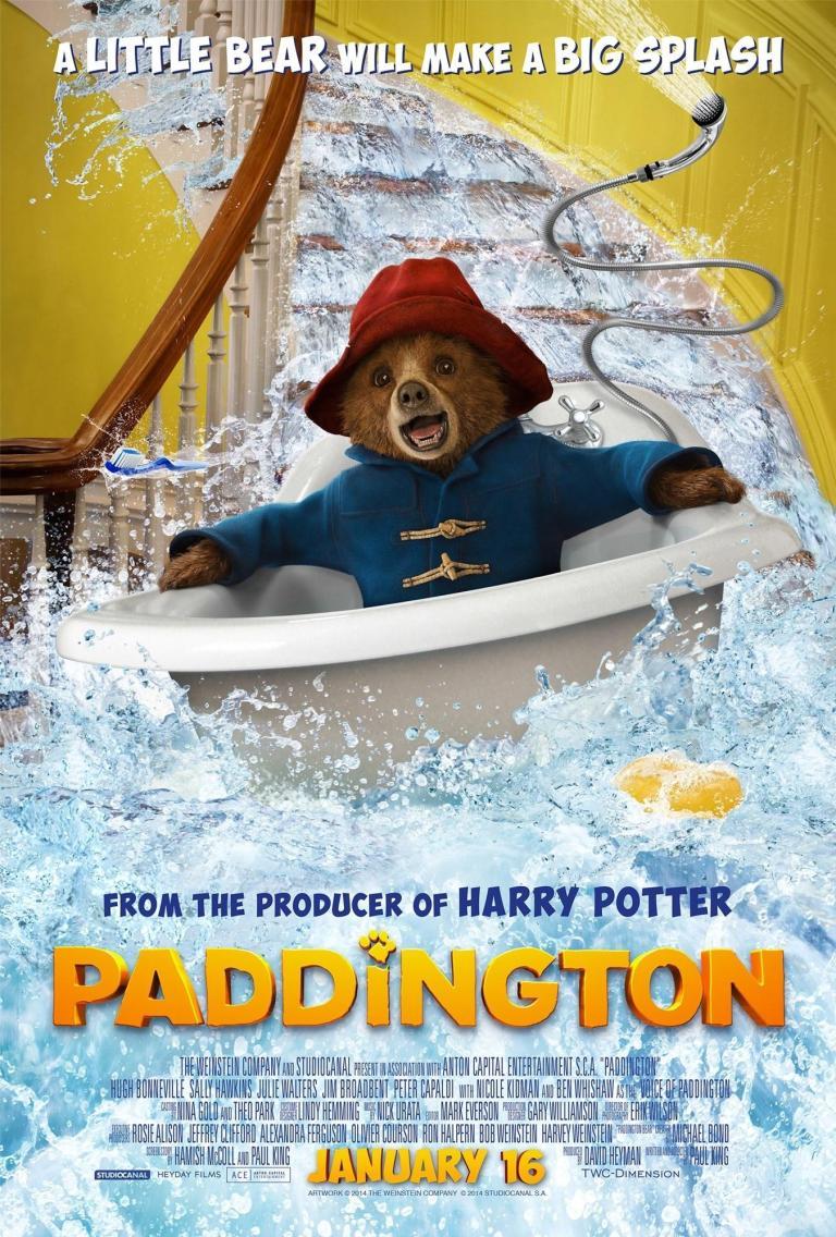 paddington-pstr04