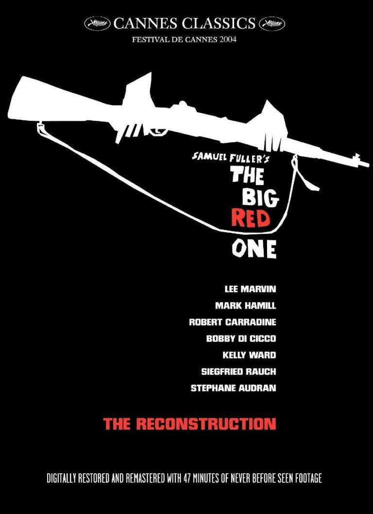 the-big-red-one-(1980)