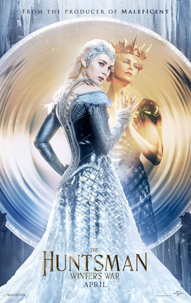 The-Huntsman-Winters-War-Movie-Poster-Evil