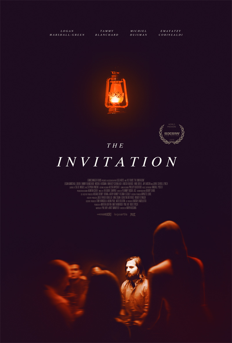 THE_INVITATION_Poster-Final