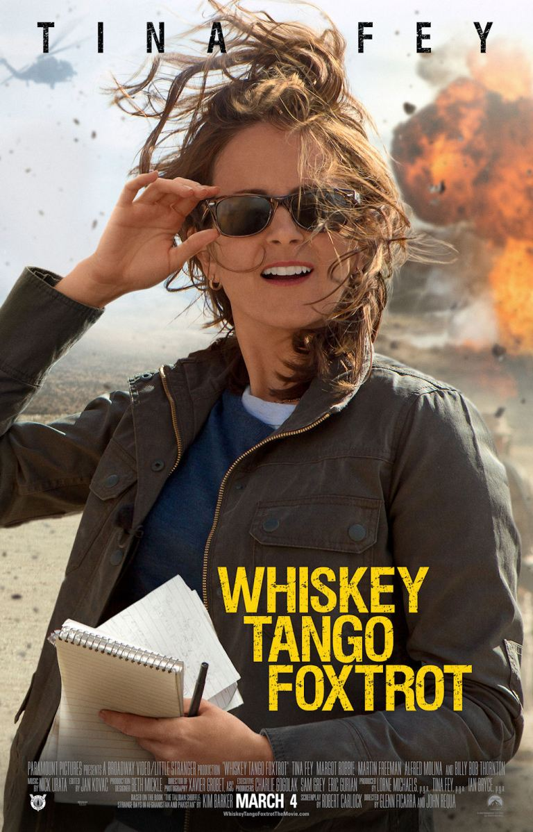 whiskey-tango-foxtrot-movie-poster