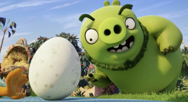Angry-Birds-Movie-pig