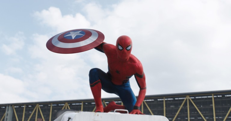 Captain-America-Civil-War-Spideman