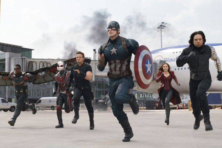 captain-america-civil-war-trailer-full-pic