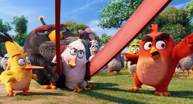 the-angry-birds-movie-si-pemarah-harus-selamatkan-kota