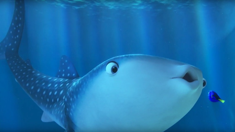 alla-ricerca-di-dory-finding-dory-screenshot-trailer-19
