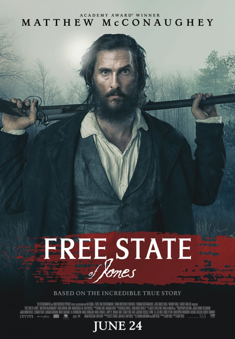 free_state_of_jones_ver2_xlg
