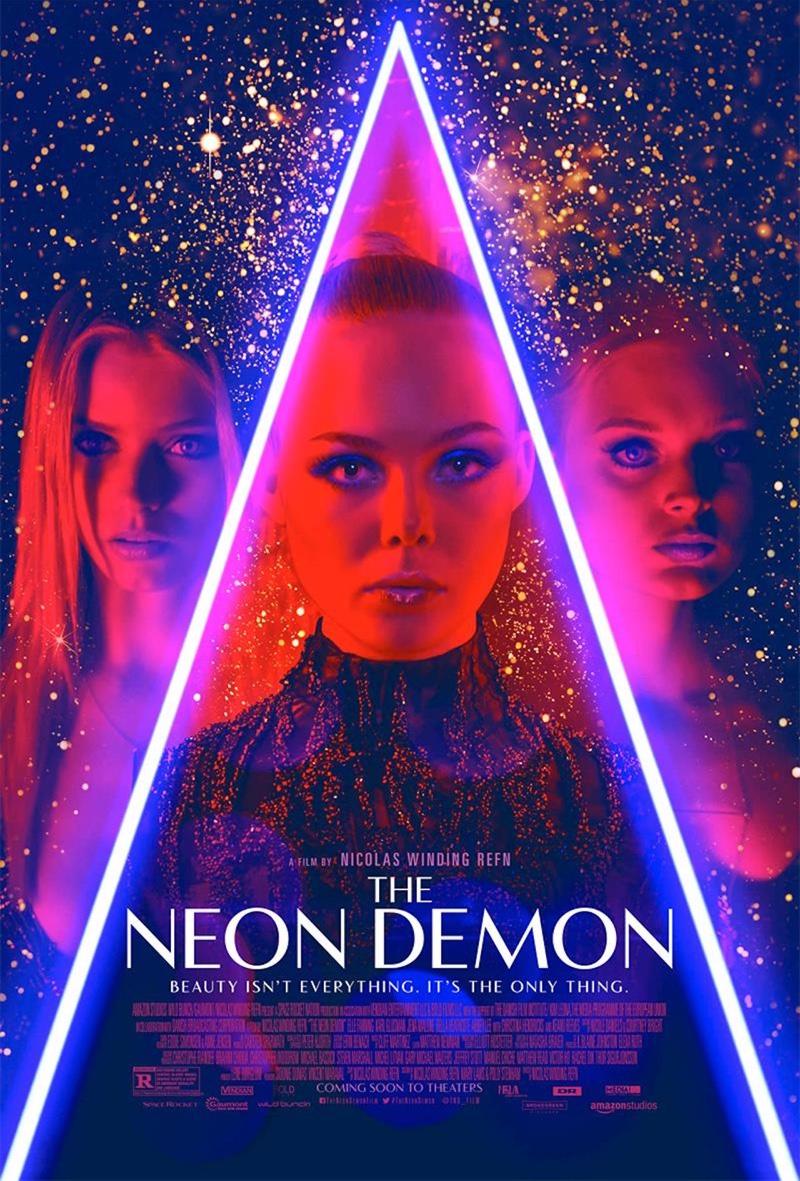The-Neon-Demon-Poster-2016-Movie