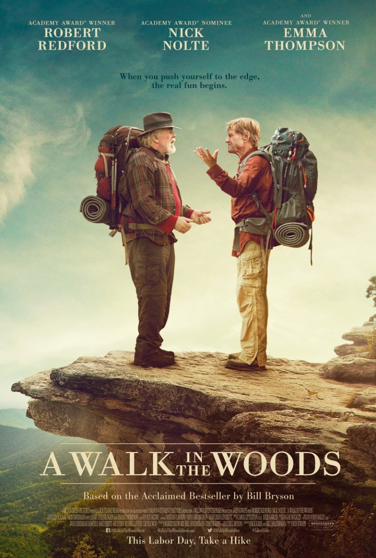 A-Walk-in-the-Woods-2015-movie-poster