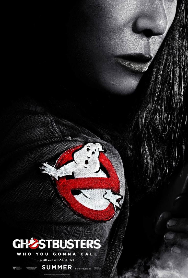ghostbusters-2016-4