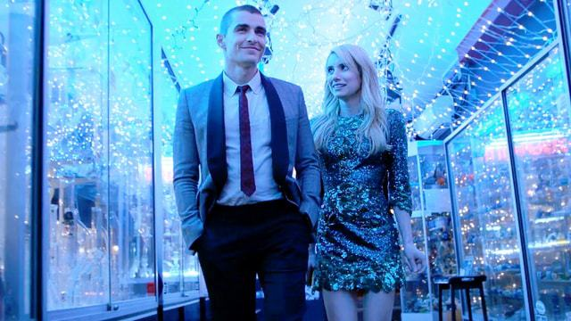 Nerve-movie-Dave-Franco-and-Emma-Roberts-min