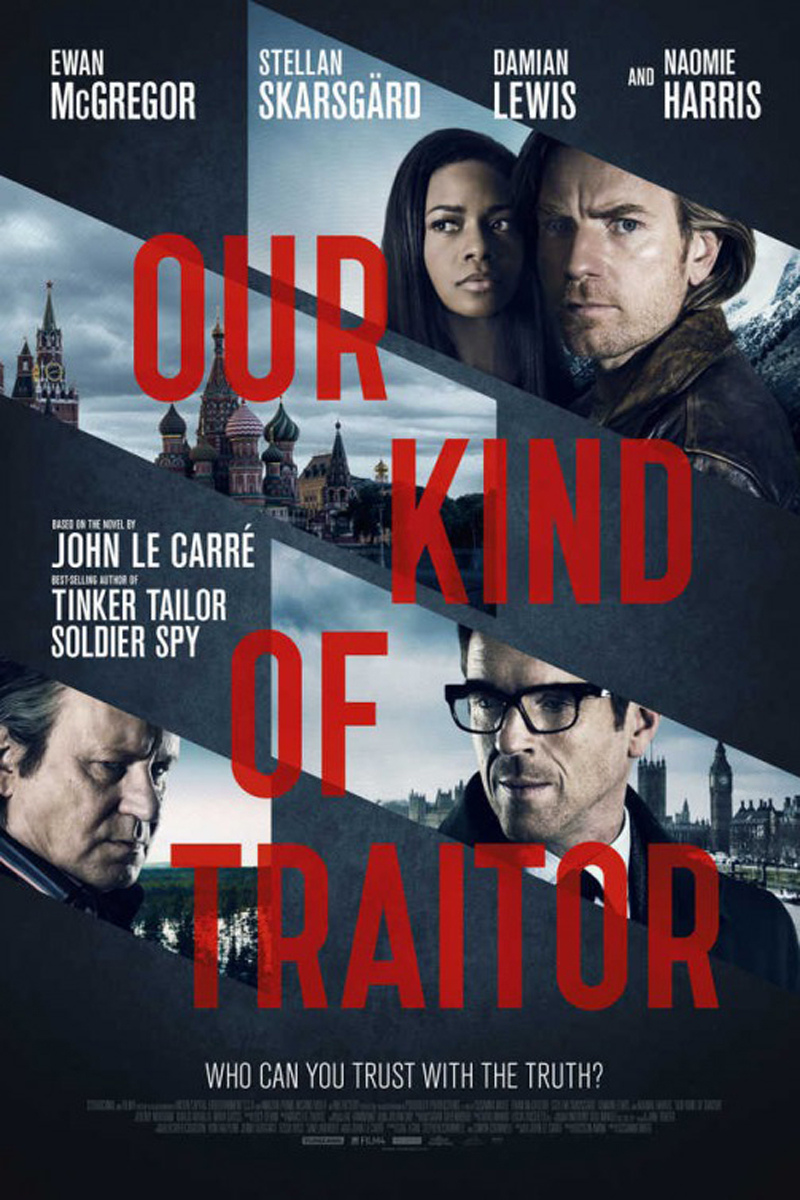 our_kind_of_traitor_plakat