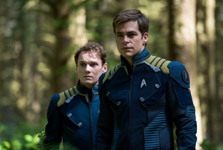 Star-Trek-Beyond-continues-to
