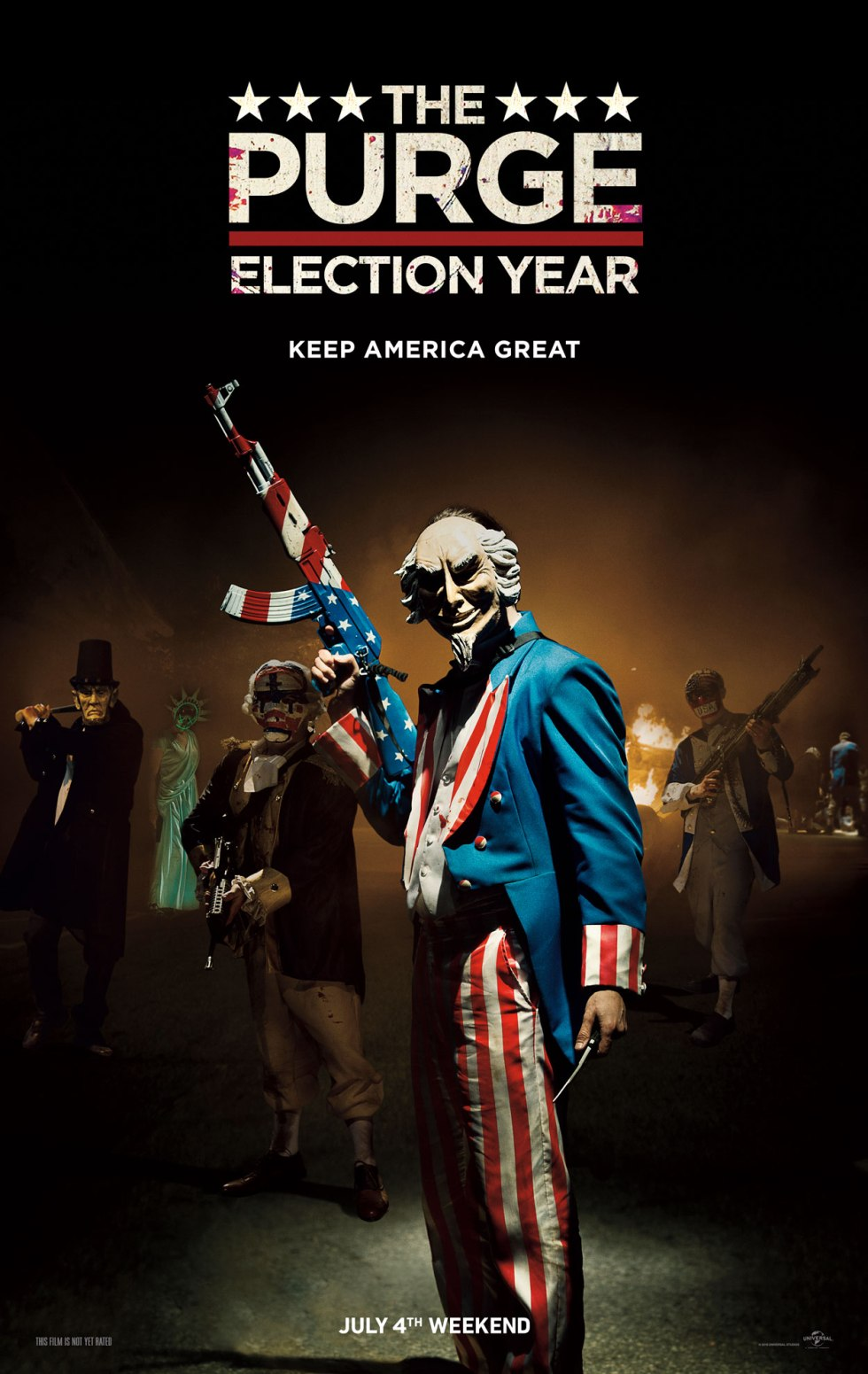 The-Purge-Election-Year-poster-2
