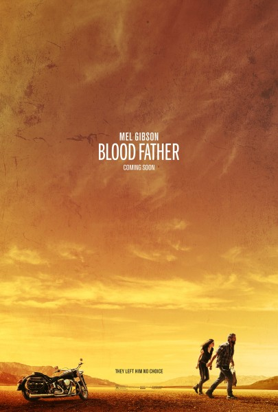 blood-father-poster-405x600