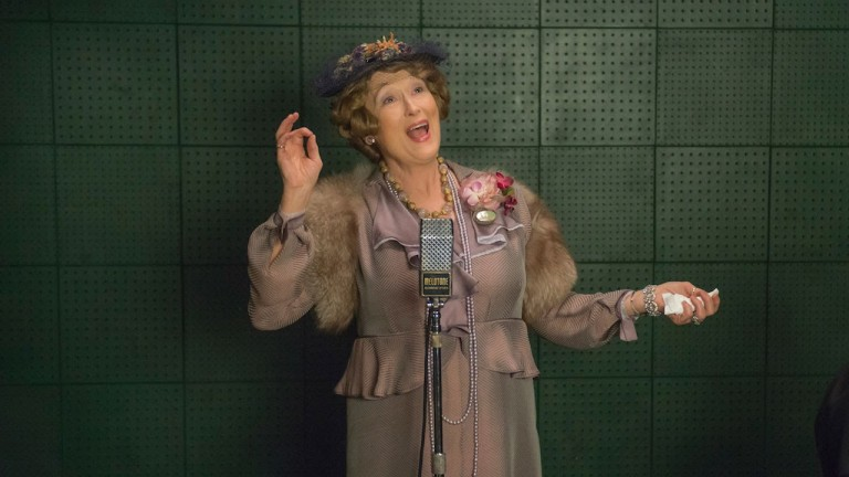 florence-foster-jenkins-2016-glo-3