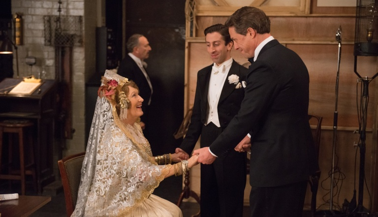 florence-foster-jenkins-5