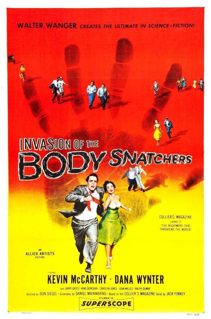 invasion_of_the_body_snatchers-1956-MSS-poster-2